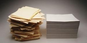 Разработка документов