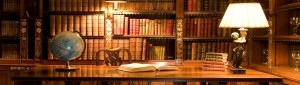 Юридические услуги для физических лиц