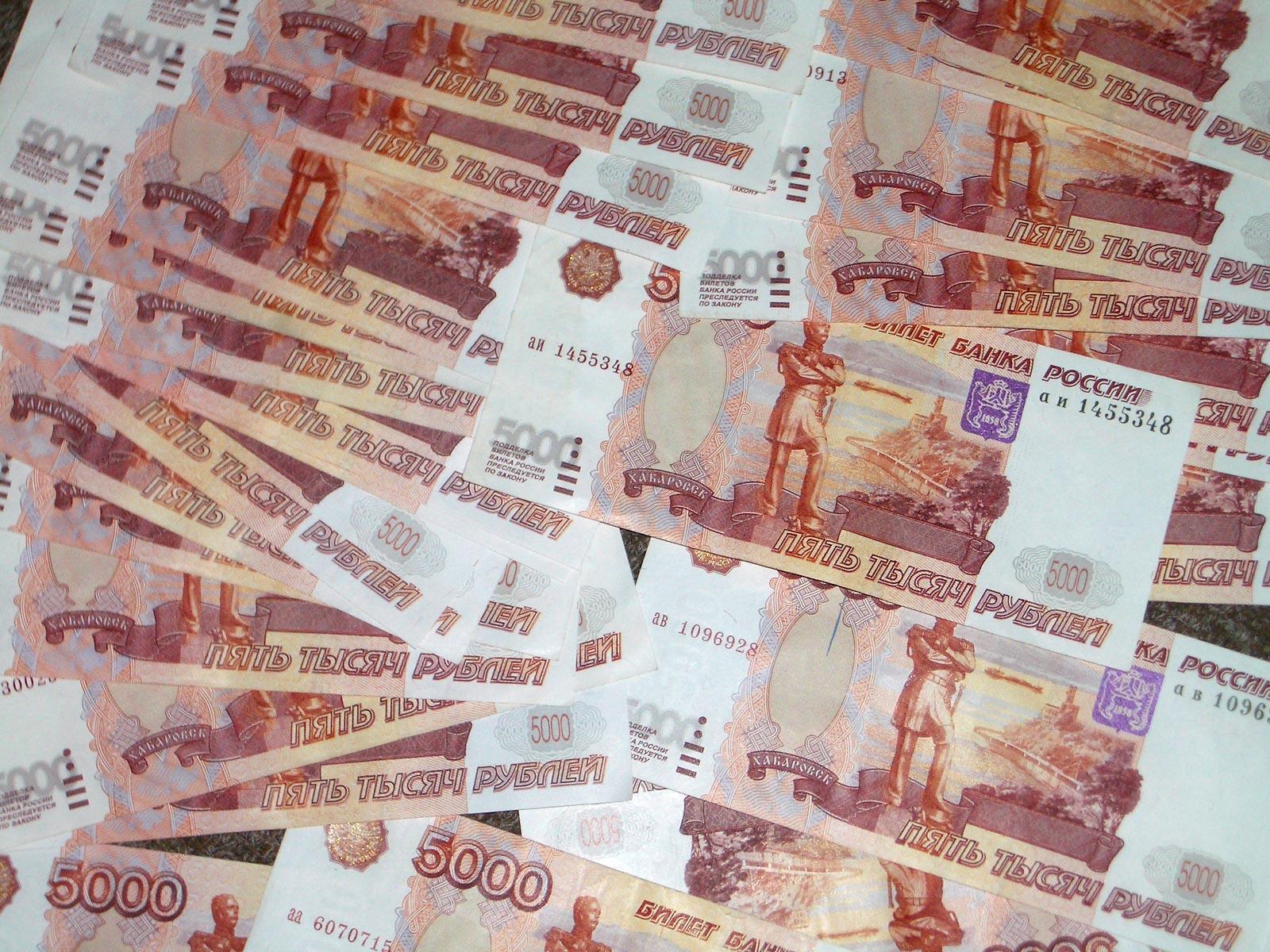кредиты в валюте гомель