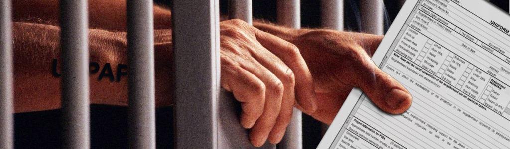 Мошенничество с жильем: уголовная ответственность
