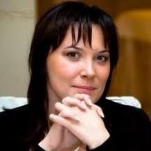 Аникеева Елена Андреевна