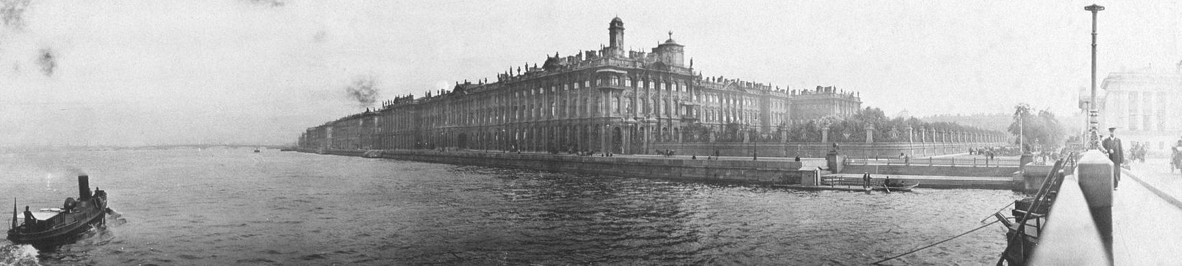 Юридические услуги - Санкт-Петербург